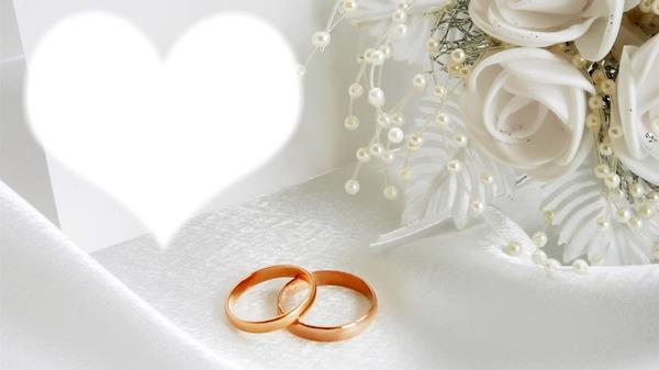 Свадьба - фото обои для рабочего стола, картинки 82