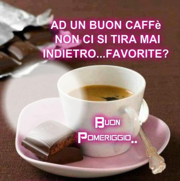 Montage photo buon pomeriggio pixiz for Immagini buon pomeriggio due chiacchiere