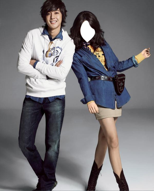 Son yuke songpaisan dating sim