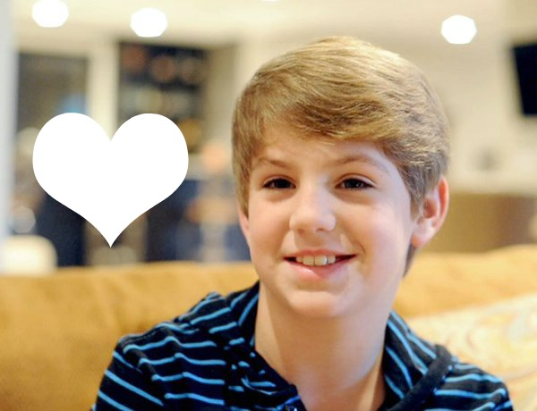 Photo Montage MattyBRaps Allez Voir Sur Youtube