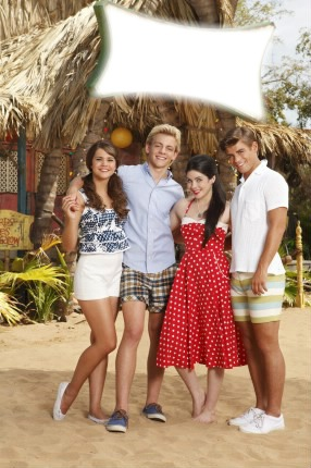 Like Me from Teen Beach Movie  YouTube