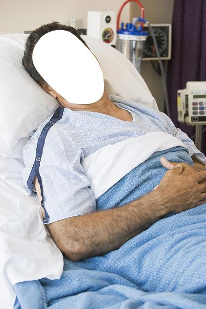 Выдается ли больничный если лежишь с новорожденным в больнице правой