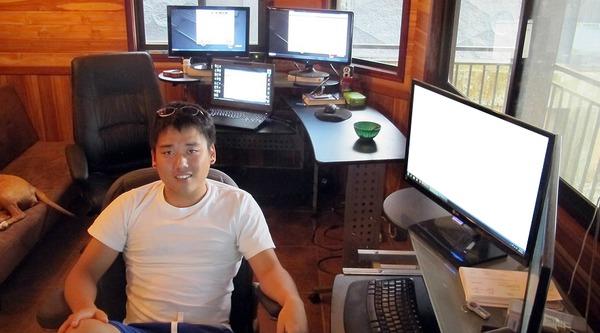 online gaming essay