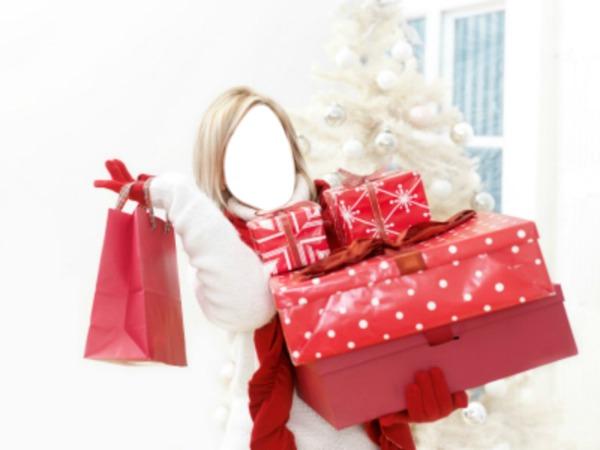 Какие подарки дарить на Новый 2016 год / Портал Обучения и Саморазвития 43
