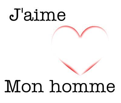 Montaje Fotografico Jaime Mon Homme 3 Pixiz