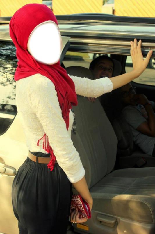 wauzeka muslim girl personals Arab dating site with arab chat rooms arab women & men meet for muslim dating & arab matchmaking & muslim chat.
