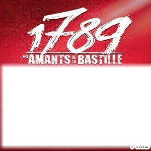LA BASTILLE LES ALBUM DE TÉLÉCHARGER 1789 AMANTS