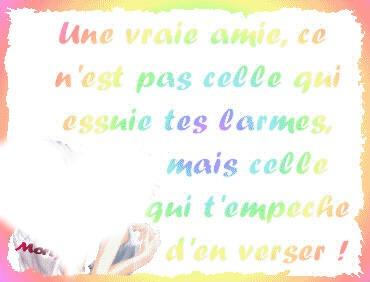 Montaje Fotografico Un Poeme Pour Ma Soeur Pixiz