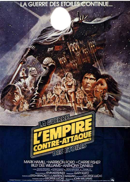 Star Wars - Les Derniers Jedi Streaming VF Complet