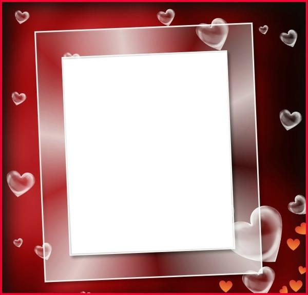 photo montage cadre photo pixiz