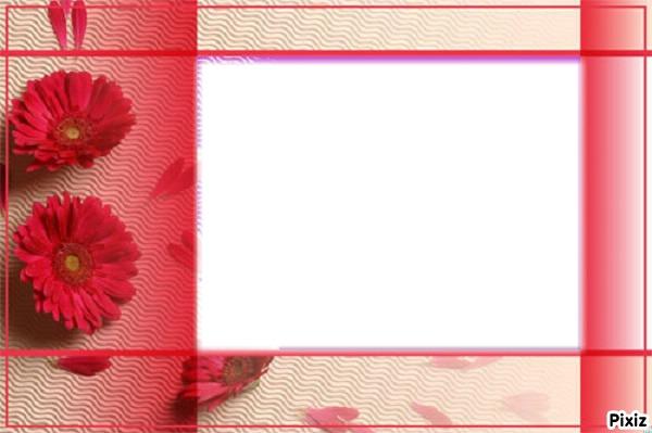 Поздравительные открытки в powerpoint