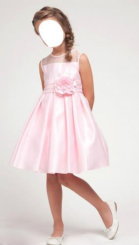 Коктейльные Платья Для Девочек 6 Лет Купить