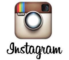 Photo montage Instagram - Pixiz