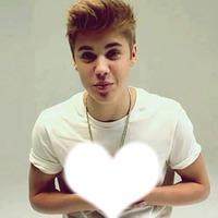 La Justicia argentina le ordenó a Justin Bieber que venga