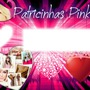 Patricinhas pinks.s2 Curti nossa pagina ela e essa  http://www.facebook.com/pages/Patricinhas-Pinks2/156952684459559?hc_location=timeline