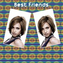 Best Friends 2 pictures