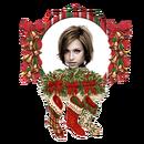 Julen Bells