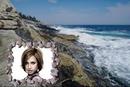 Mar Praia