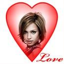 Serce Miłość ♥