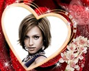 Ljubav srca ♥