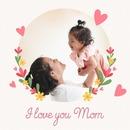 Äitien päivä
