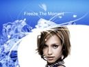 Freeze the moment - Geler l'instant