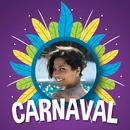 federn Caranval