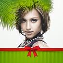 Božićni poklon