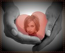 Ręce Serce ♥