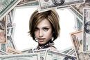 Vstupenky dolár