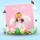 Uskrsna jaja
