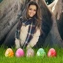 Ускршња јаја