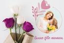 Букет цвеца
