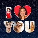 Ľúbim ťa