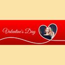 Romantik afiş