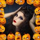 Хэллоуин Тыквы