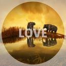 Láska Circle