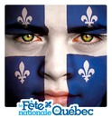 Quebecs nationaldag