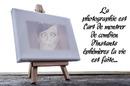 Pagpipinta sa canvas
