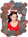 Доларови монети