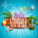 Το καλοκαίρι
