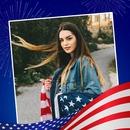 Ден на независимостта на САЩ