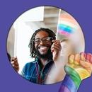 ЛГБТ месец
