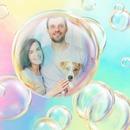 Mydlové bubliny