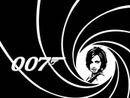 James Bond 007 Parodia