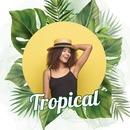 Tropske biljke