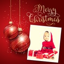 Merry Christmas Feliz Natal