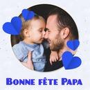 Blauwe harten