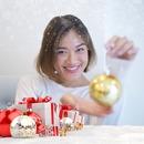 Божићни поклони