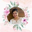 Ružičasti cvjetovi